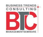 Business Trends Consulting (BTC)